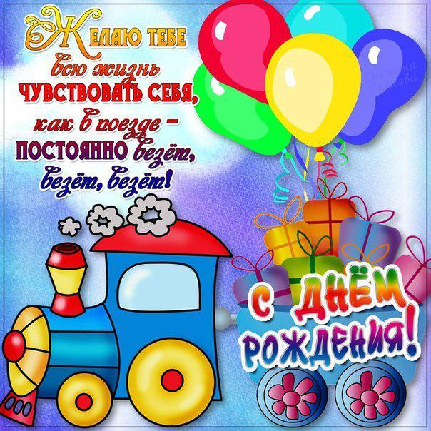 http://s5.uploads.ru/5jcEq.jpg