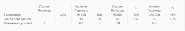 http://s5.uploads.ru/5loQZ.jpg