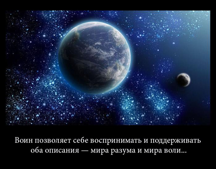 http://s5.uploads.ru/5n0RA.jpg