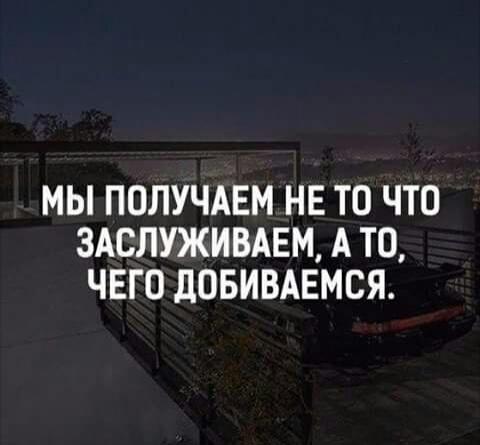 http://s5.uploads.ru/5pGnO.jpg