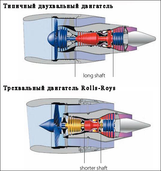 http://s5.uploads.ru/5sne1.jpg