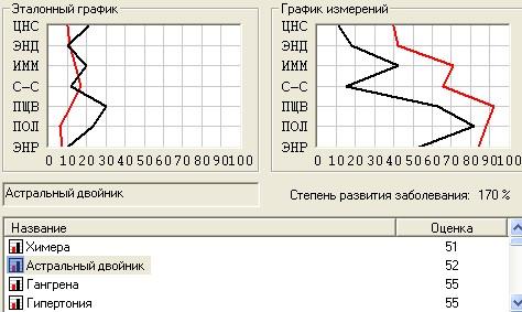 http://s5.uploads.ru/5v0mG.jpg