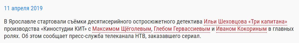 http://s5.uploads.ru/5vat0.png