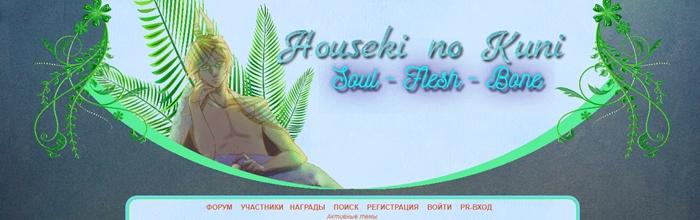 http://s5.uploads.ru/5vo7l.jpg