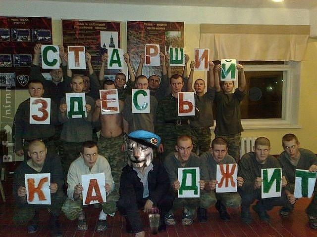 http://s5.uploads.ru/5zTDm.jpg