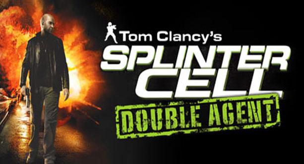У нас вы можете купить ключ Tom Clancy's Splinter Cell Double Agent
