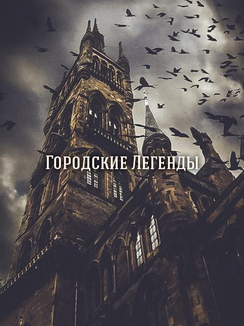 http://s5.uploads.ru/6Ao8q.jpg