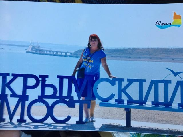 http://s5.uploads.ru/6B05r.jpg