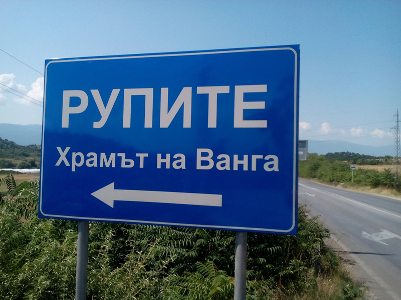 http://s5.uploads.ru/6D7xo.jpg