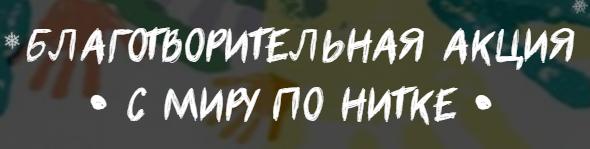 http://s5.uploads.ru/6HyVS.png
