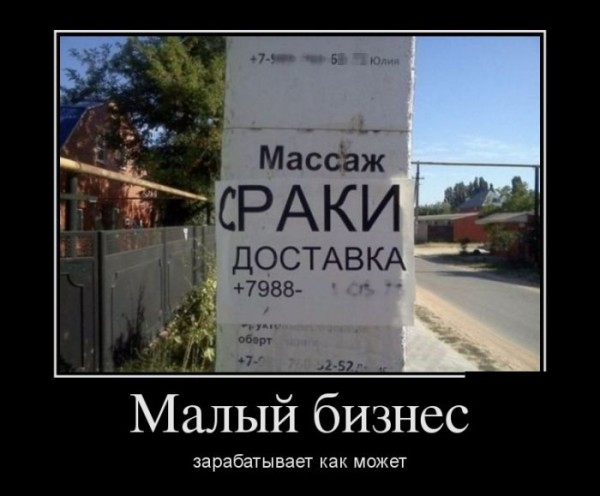 http://s5.uploads.ru/6Of2Y.jpg