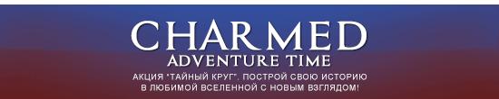 http://s5.uploads.ru/6PlRC.png