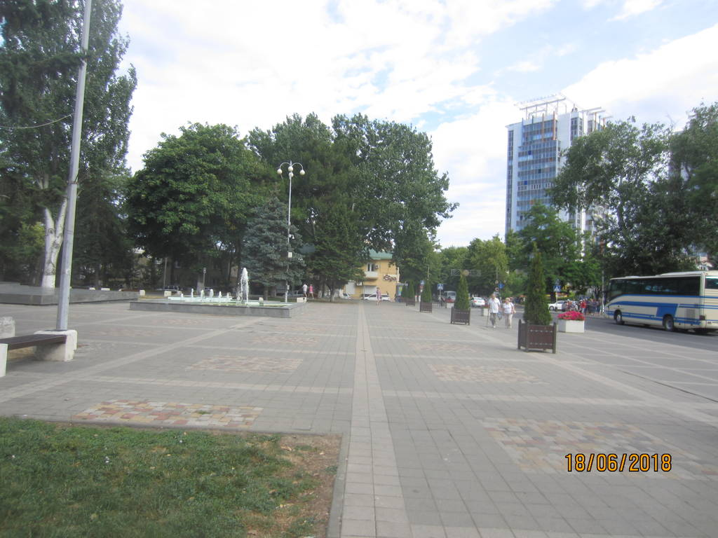 http://s5.uploads.ru/6SQTG.jpg