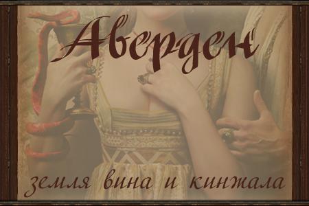 http://s5.uploads.ru/6ljg8.png