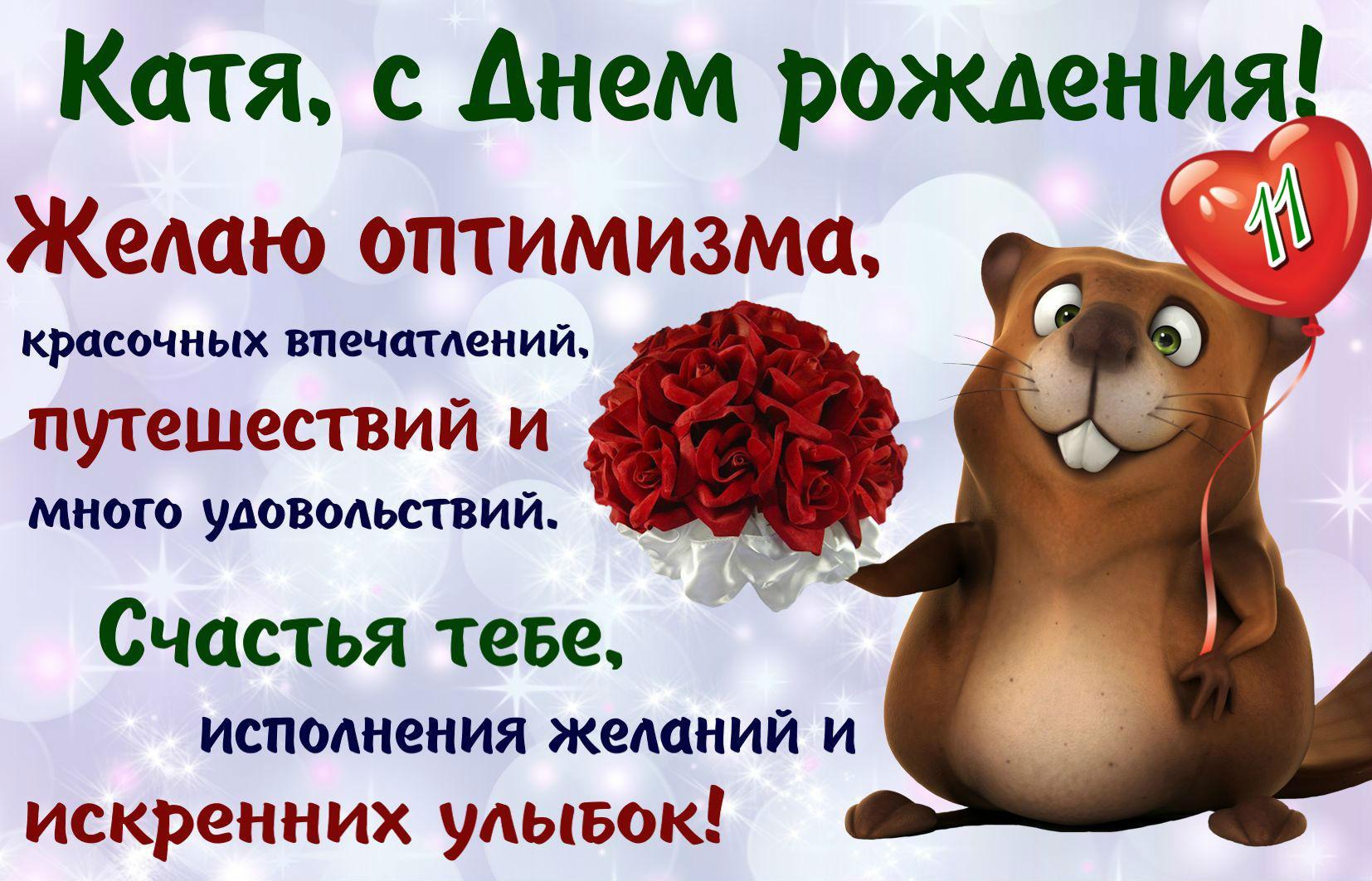 http://s5.uploads.ru/6mLZF.jpg