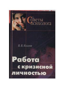 http://s5.uploads.ru/6rVAQ.jpg