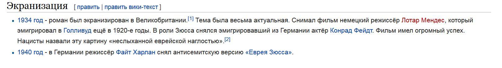 http://s5.uploads.ru/6y3HL.jpg