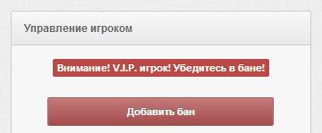 http://s5.uploads.ru/72q68.png