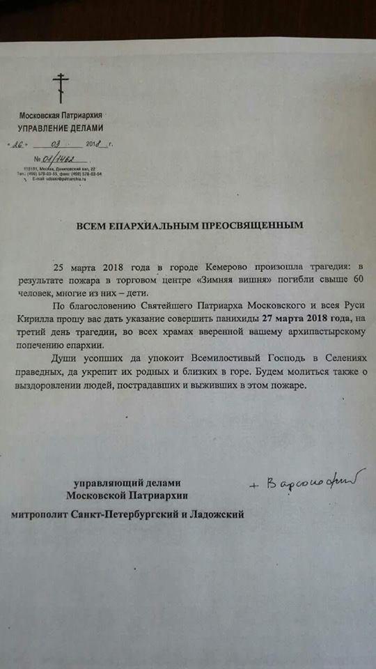 http://s5.uploads.ru/7BwLj.jpg
