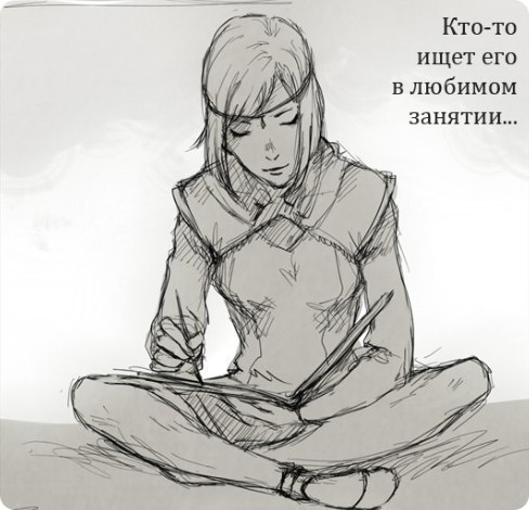 http://s5.uploads.ru/7BzeG.jpg