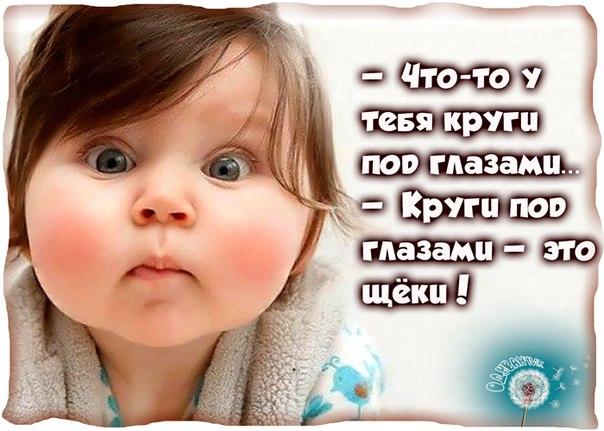 http://s5.uploads.ru/7CHyA.jpg