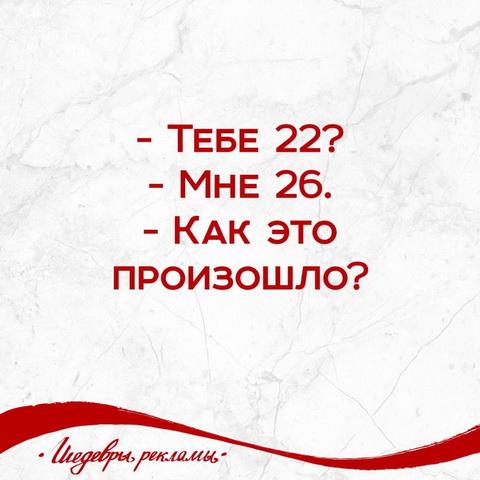 http://s5.uploads.ru/7I1V6.jpg