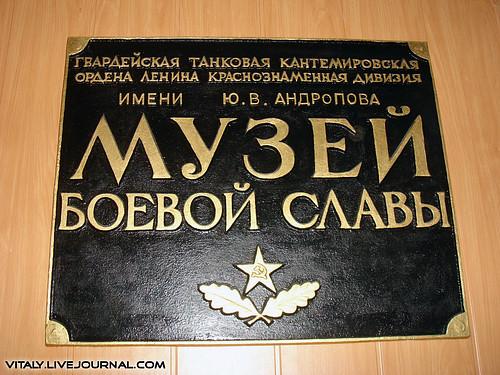 http://s5.uploads.ru/7S1Ky.jpg
