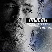 http://s5.uploads.ru/7SaOH.png