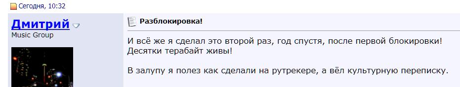 http://s5.uploads.ru/7VQmT.png