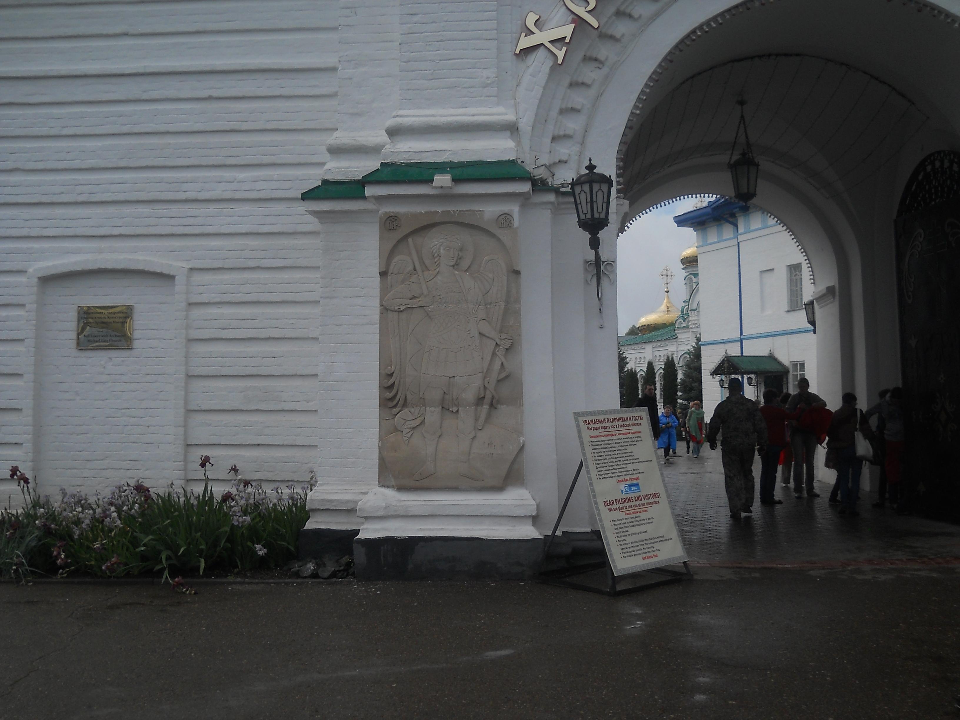 http://s5.uploads.ru/7dMNu.jpg