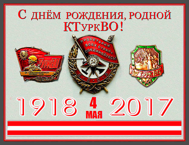 http://s5.uploads.ru/7gZVS.jpg