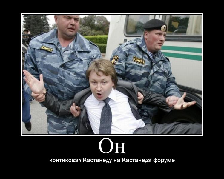 http://s5.uploads.ru/7i6bs.jpg