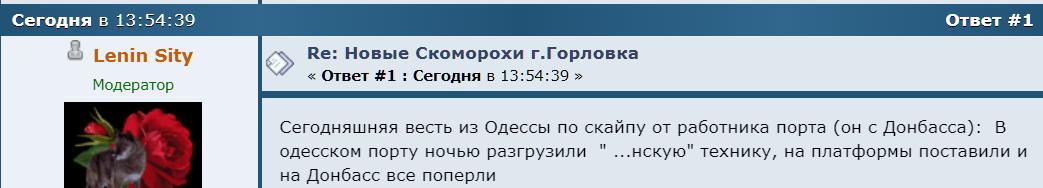 http://s5.uploads.ru/7m14Z.png