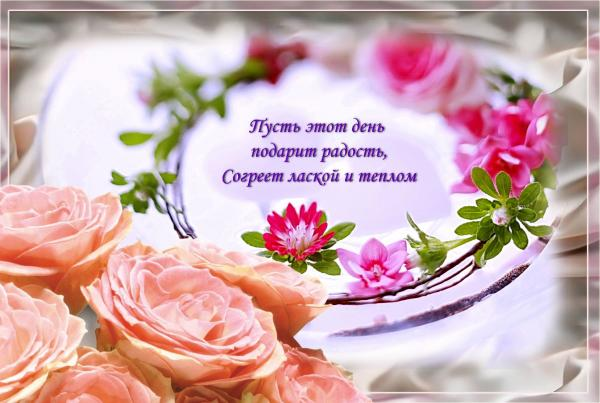http://s5.uploads.ru/7pyCJ.jpg