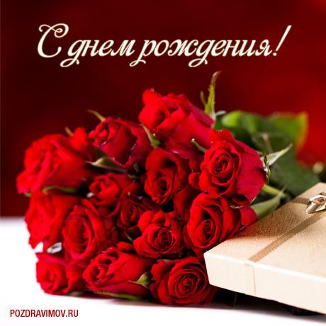 http://s5.uploads.ru/7wgzG.jpg