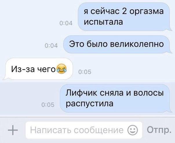 http://s5.uploads.ru/87ovF.jpg