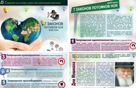 http://s5.uploads.ru/8JwvI.jpg