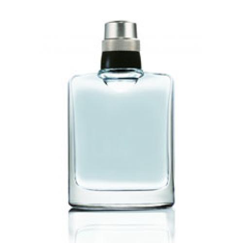 Мужской парфюм 8LXUM