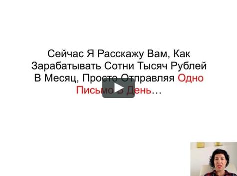 http://s5.uploads.ru/8Ojwn.png