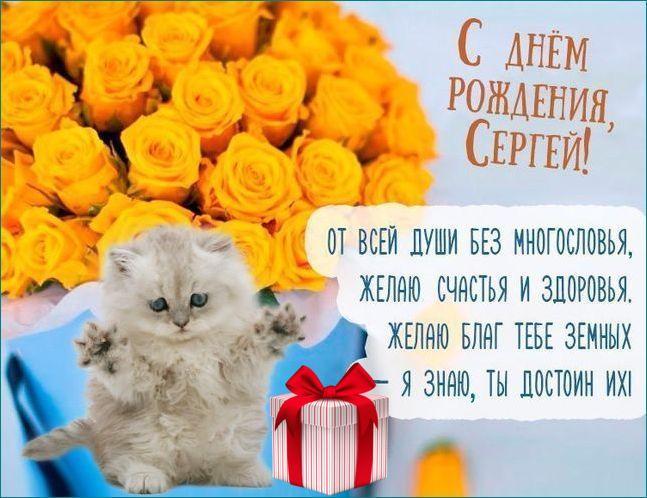 http://s5.uploads.ru/8S3tJ.jpg