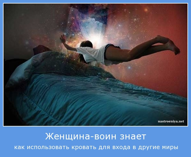 http://s5.uploads.ru/8TWp0.jpg