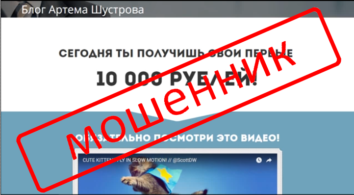 http://s5.uploads.ru/8Z7CO.png