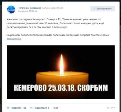http://s5.uploads.ru/8fy2Y.jpg