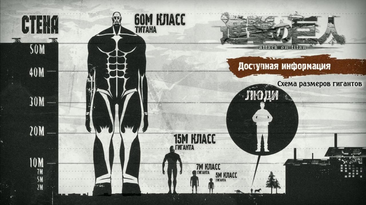 http://s5.uploads.ru/8gzHt.jpg