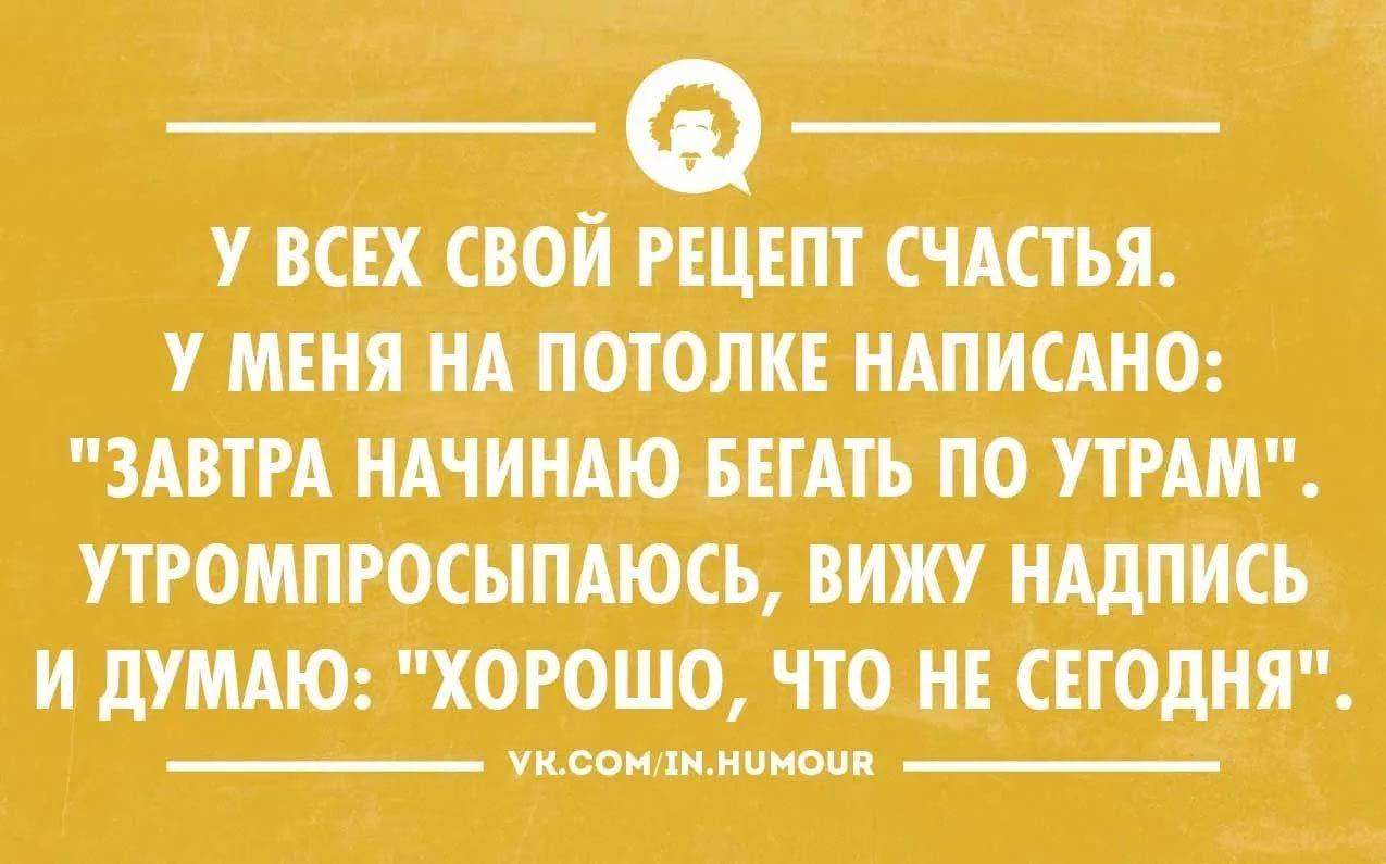 http://s5.uploads.ru/8hgpR.jpg