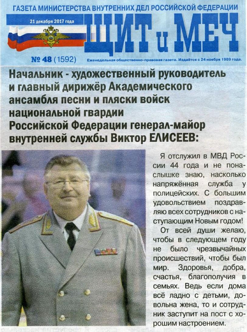 http://s5.uploads.ru/8iGIx.jpg
