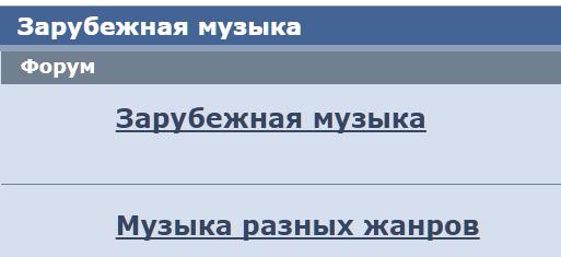 http://s5.uploads.ru/8jLkP.png