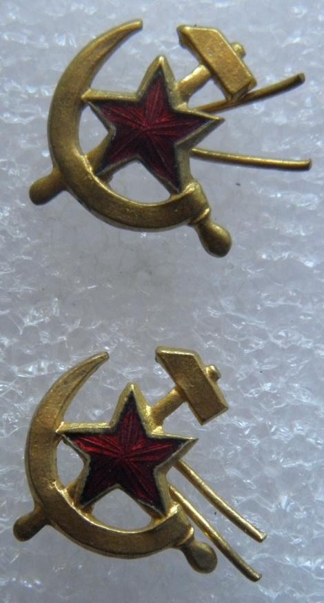 http://s5.uploads.ru/8soXh.jpg
