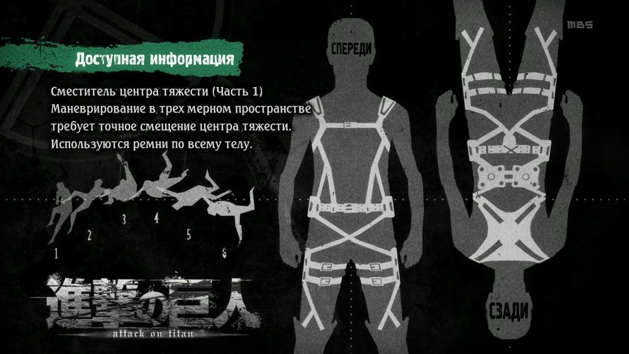 http://s5.uploads.ru/93cyP.jpg