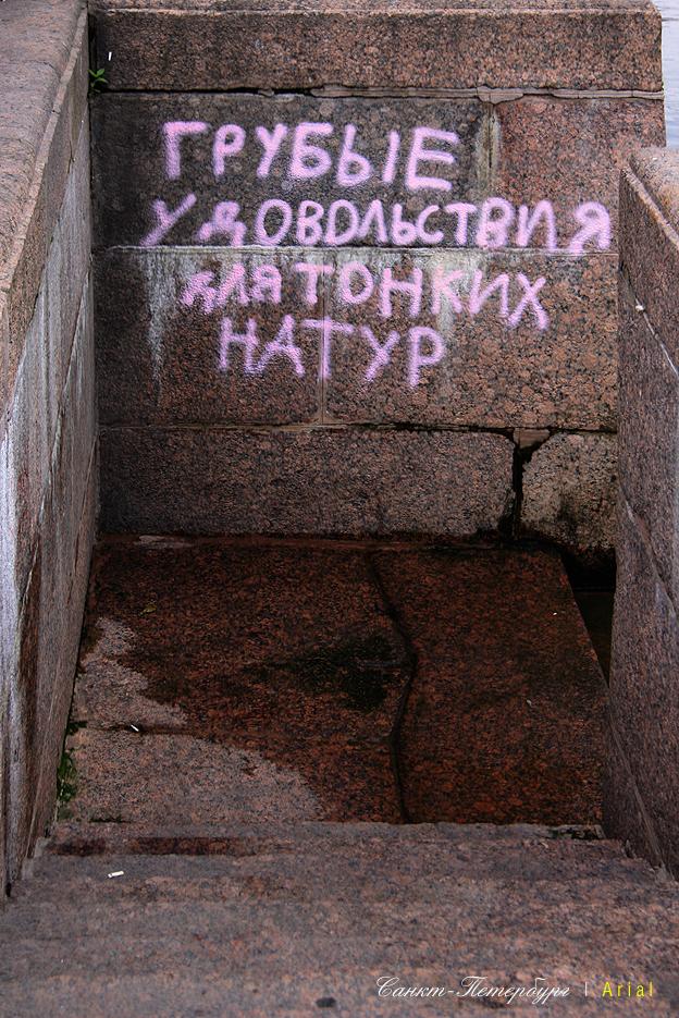 http://s5.uploads.ru/95Aw1.jpg